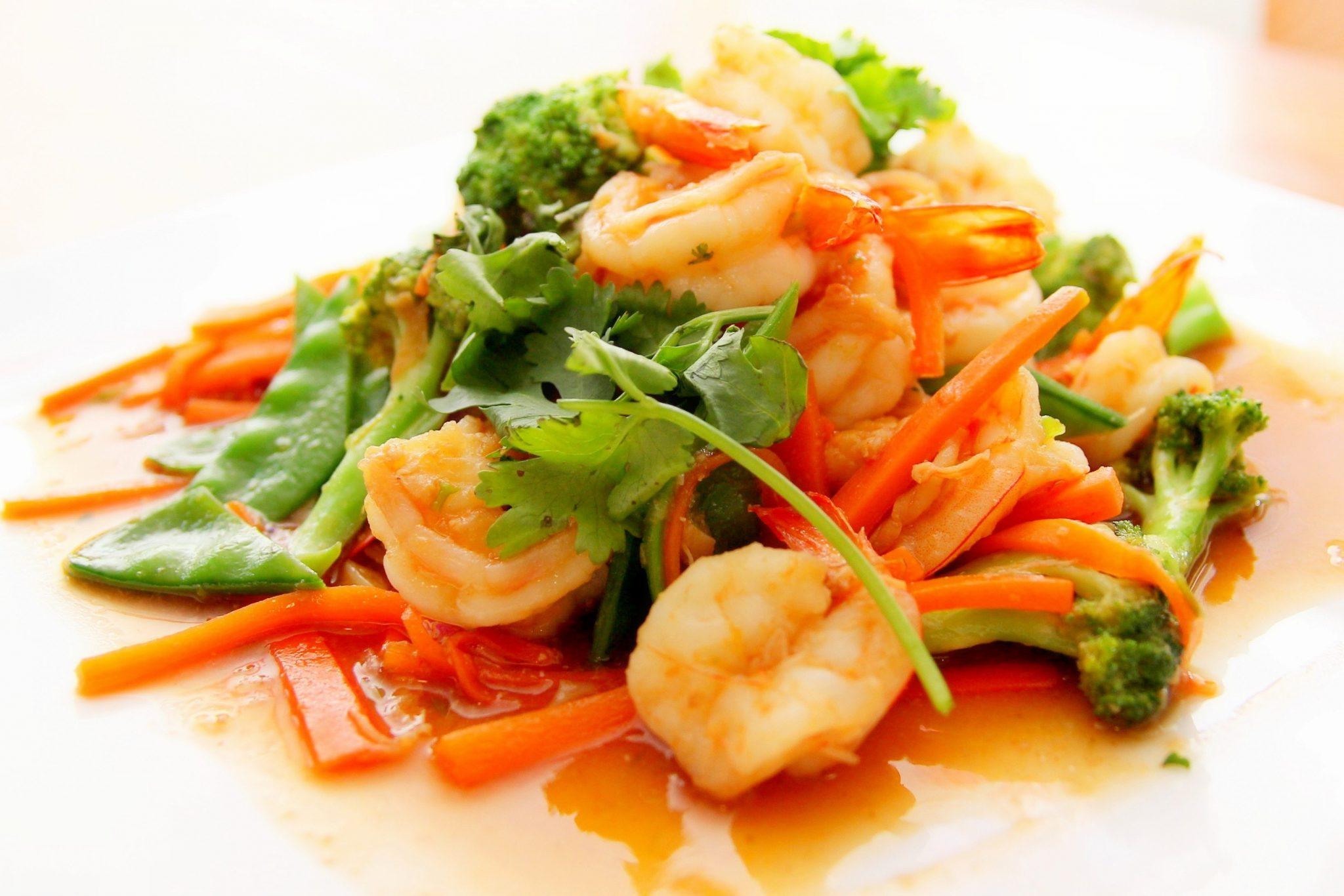 asian-diet-dinner