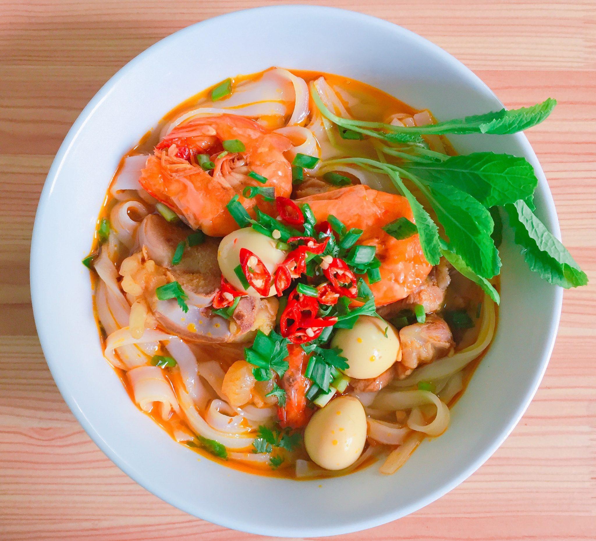 asian-food-bowl-cuisine