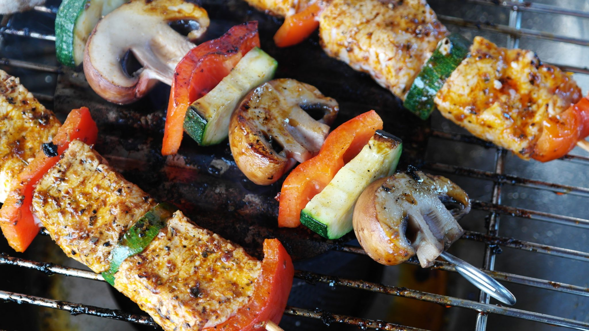 barbecue-bbq-cooking