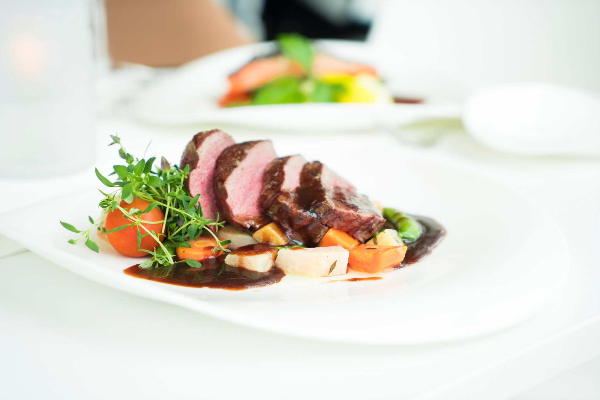 beef-cuisine-delicious